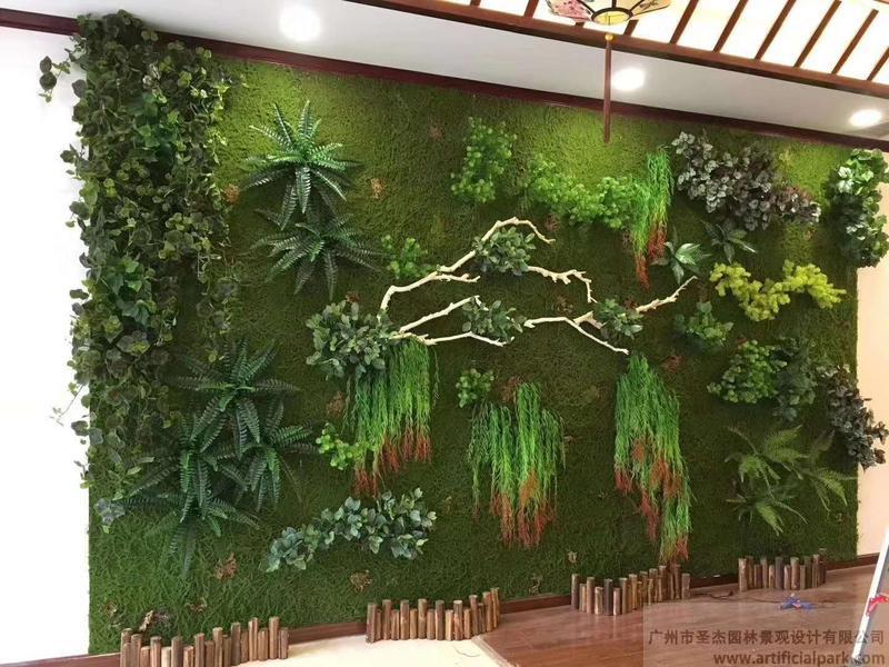 仿真植物墙安装方法.jpg