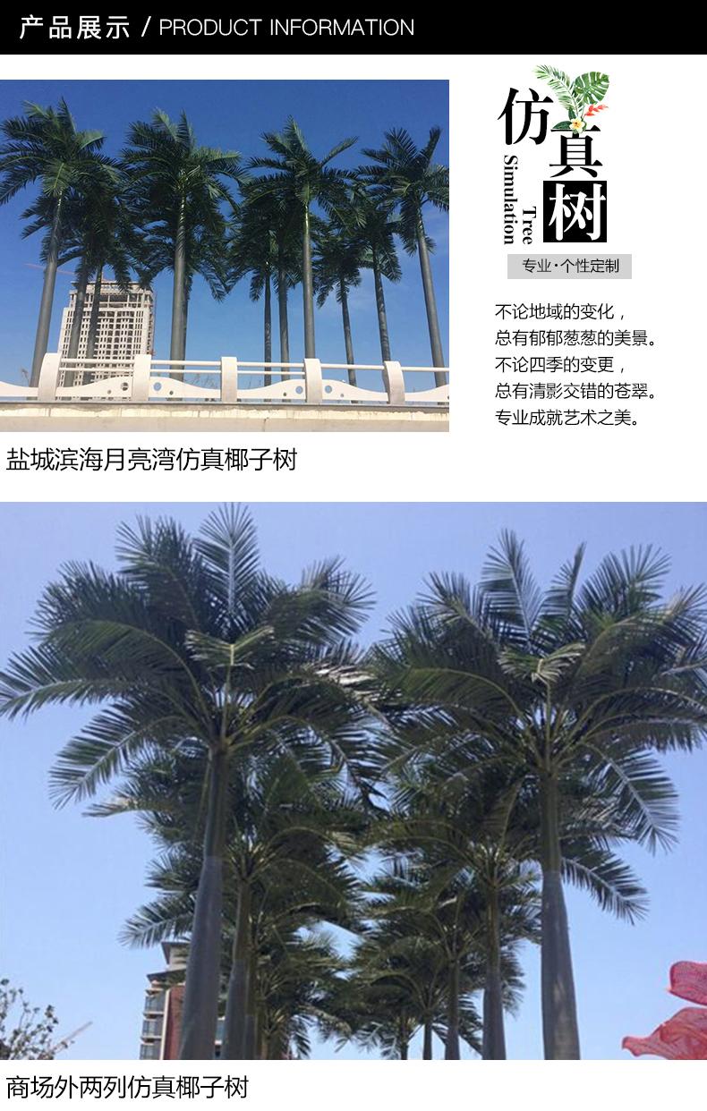 页面1_01.jpg