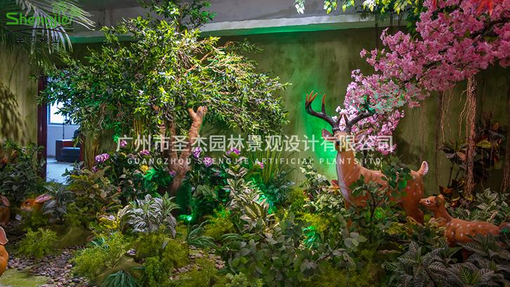 仿真植物造景.jpg
