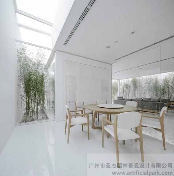仿真竹子装饰图.jpg