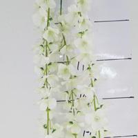 三叉豆花250cm