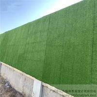 仿真草坪围墙,栅栏