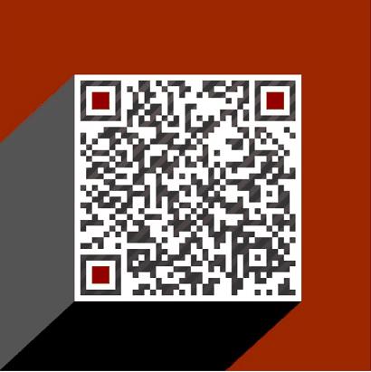 QQ图片20181112115115.png