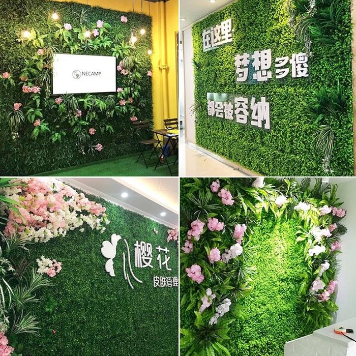 仿真植物墙PVC图片.jpg