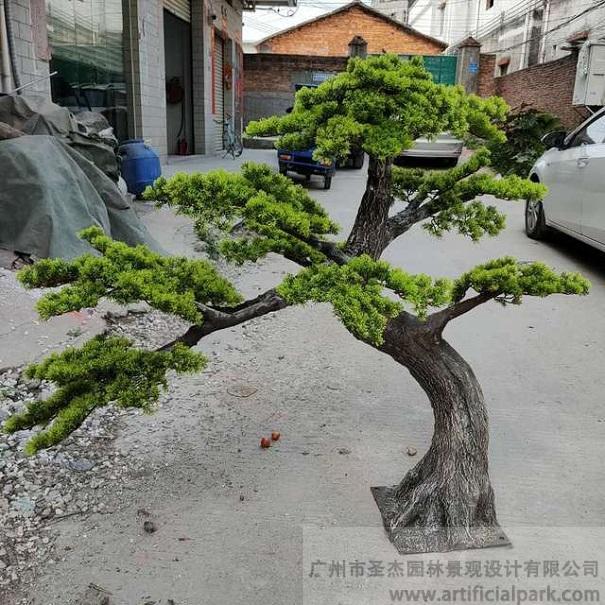 仿真松树7.jpg