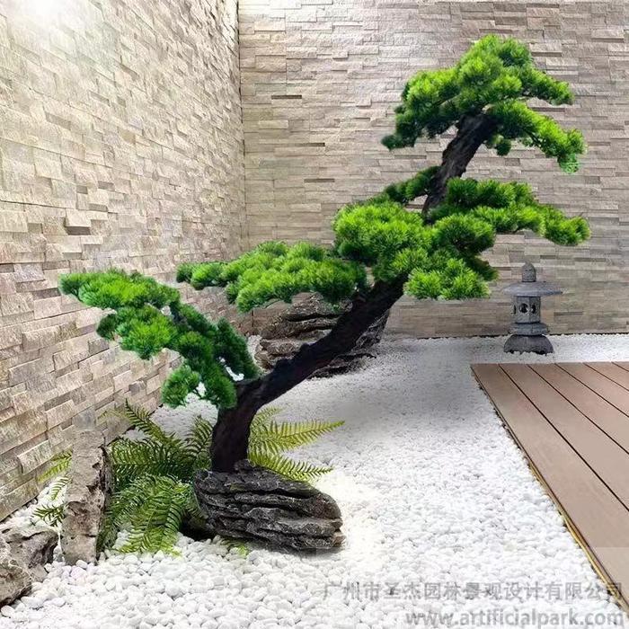 仿真松树3.jpg