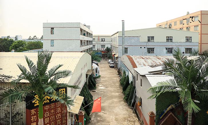 广州圣杰园林景观设计有限企业.jpg