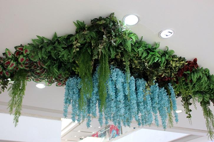 仿真植物吊顶效果图.jpg